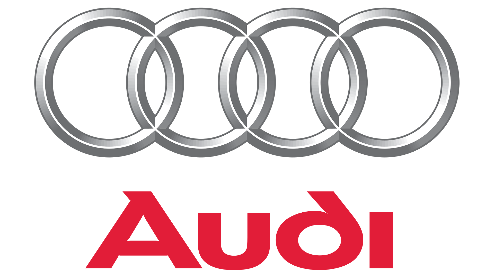 Certificado de conformidad Audi
