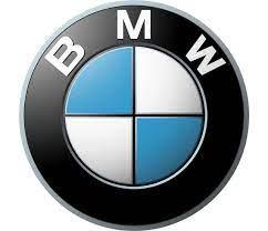 Certificado de conformidad COC BMW