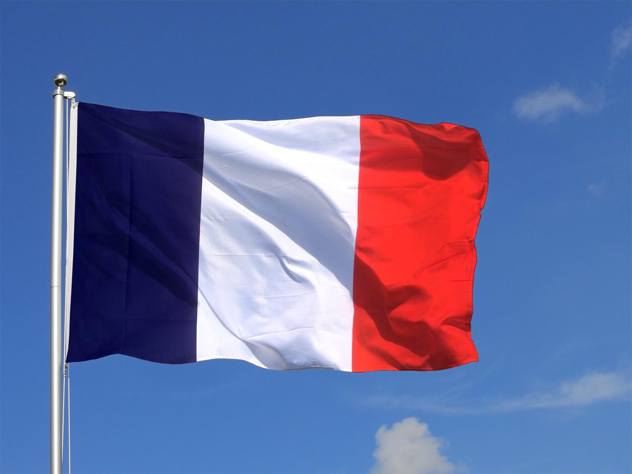 ¿Cómo matricular un coche Francia en España?