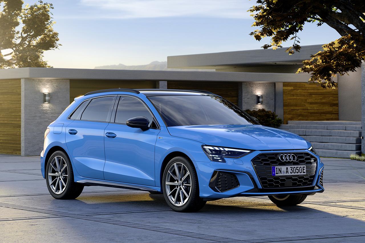 Qué es el Certificado de Conformidad de Audi