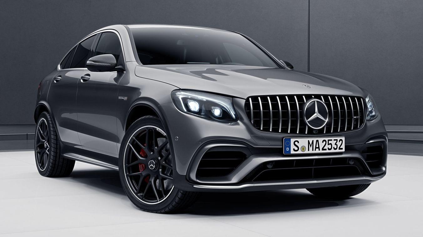 Qué es el Certificado de Conformidad de Mercedes