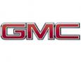 Certificado de Conformidad Europeo GMC