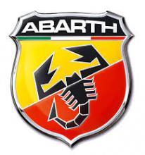 Certificado de Conformidad abarth