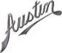 Certificado de Conformidad Austin