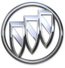 Certificado de Conformidad Buick
