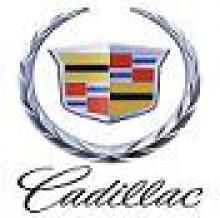 Certificado de Conformidad Cadillac