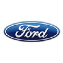 Certificado de Conformidad Europeo ford