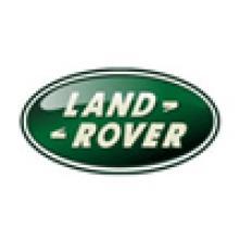 Certificado de Conformidad land rover