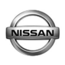 Certificado de Conformidad Nissan