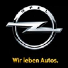 Certificado de Conformidad Opel