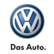 Certificado de Conformidad volkswagen