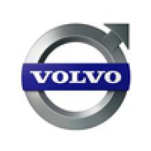 Certificado de Conformidad Volvo