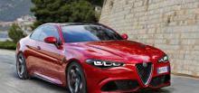 ¿Qué es un certificado de conformidad de Alfa Romeo?