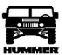 Certificado de Conformidad hummer