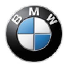 Certificado de Conformidad bmw