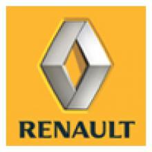 Certificado de Conformidad Renault