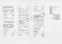Certificado de Conformidad Europeo Mitsubishi