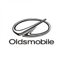 Certificado de Conformidad Europeo OldsMobile