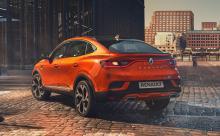 Qué es el Certificado de Conformidad  Renault