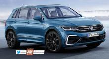 Qué es el Certificado de Conformidad Volkswagen