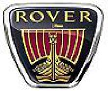 Certificado de Conformidad rover