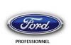 Certificado de Conformidad ford