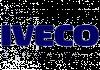 Certificado de Conformidad iveco