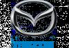 Certificado de Conformidad Mazda