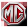 Certificado de Conformidad MG